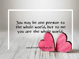Love Quotes For Him Cute Love Quotes And Wishes Events Greetings Unique Love Is Quote