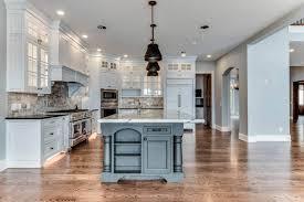 kitchen amish kitchen cabinetsamish kitchen cabinets oh