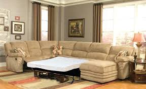 simmons queen sleeper sofa. sectional: sectional sleeper sofa queen s miracle by simmons