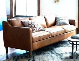 how to re faded leather couch color leather furniture colored sofas for couches sofa camel extremely