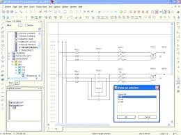 electrical wiring diagram software as well as electrical schematic wiring diagram builder s-10 4 cyl engine electrical wiring diagram software as well as electrical schematic software free download home electrical wiring diagram