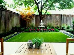 best landscape design software. Garden Ideas : Landscape Design For Small Backyard Best Landscaping On Style Simple Front Of House Pictures Apps Free Yard How To Your Own Software E