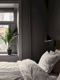 Bedroom Designing Websites Cool Decorating