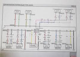 2012 mazda 3 bose wiring diagram 2012 image wiring wiring diagram mazda cx 5 wiring printable wiring diagram on 2012 mazda 3 bose wiring