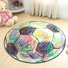 memory foam play rug also offers this same large memory foam play rug in a hippo design and also offers a small memory foam play rug in the same hippo and