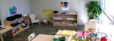 what s the big deal with independence in montessori preschool