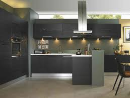 Smart Kitchen Smart Kitchen Design Smart Kitchen Design Cabinets Beautiful