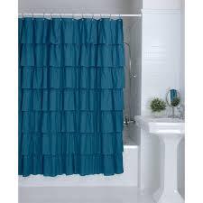 bathroom accessories zi blue spring garden bathroom accessories