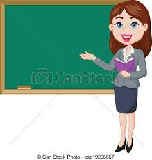 Image result for clip art teacher