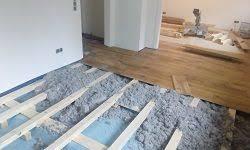 Was sie beim aufstellen eines gartenhauses beachten sollten und wo sie eine baugenehmigung benötigen. Kreuzlattung Empfehlung Fur Den Untergrundaufbau Bei Massivholzdielen