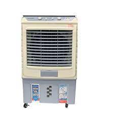 Quạt điều hòa hơi nước - Máy làm mát không khí YASHIMA YA-85C công nghệ Nhật  Bản ( Hàng nhập khẩu) - Quạt hơi nước, phun sương
