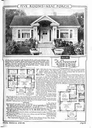 1950s bungalow floor plan new house plan od ba766 newold gr house plans magnificent