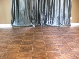 allure tile flooring reviews allure vinyl plank flooring reviews gallery below x trafficmaster interlock vinyl flooring