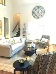 furniture stores pineville nc. Pineville Furniture North Carolina Stores Ashley With Nc
