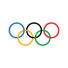 Olympics - YouTube