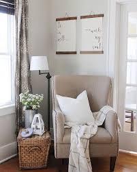 living room corner small sitting rooms