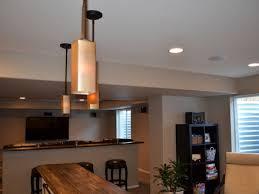 basement remodeling denver. Basement Finishing Remodeling Denver Colorado