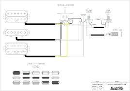 fender n3 pickups stratocaster wiring diagram wiring diagram libraries fender pickup wiring diagrams telecaster diagram bass guitar awesomefull size of fender n3 pickup wiring diagram