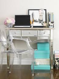 ghost office chair. mirrored desk lucite chair ghost office n