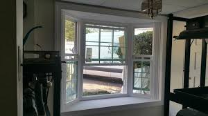 window replacement before and after. Interesting Before After Throughout Window Replacement Before And N