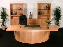 wooden desk book stand