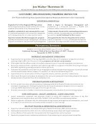 Cover Letter Logistician Resume Logistician Resume Examples Army
