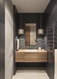 Hotel Bathroom Designs Chic Bathroom Design Interior Design Ideas
