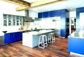 spray painting kitchen cabinets professional spray painting ki cabinets cost to paint cabinets professionally cost professional