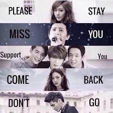 Rossa herself is an sm artist from. To All The S M Entertainment Artist Who Have Captured Our Hearts And Made Us Hold Our Breaths Please Continue To Inspire Korean Bands Korean Music Comebacks