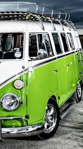 Camper Cars California Volkswagen Camper Cars Hippie Wallpaper 53170