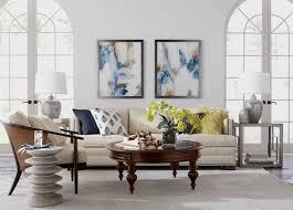 global inspired living room main image