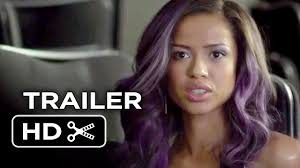 Beyond The Lights Trailer 2 2014 Gugu Mbatha Raw Nate Parker Movie Hd
