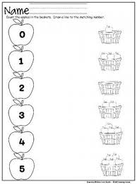 Small Picture Best 25 Number 5 ideas only on Pinterest Number worksheets
