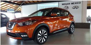 2018 nissan kicks usa. perfect 2018 2019 nissan kicks specs and rumor on 2018 nissan kicks usa s