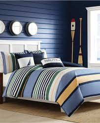 bedding nautica king size quilts nautical coverlet sets coastal bed sheets nautical bed in a bag