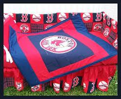 baseball crib bedding lookup beforeing