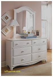 dressers for bedroom. extra large bedroom dressers beautiful for