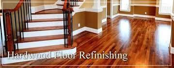 orlando s flooring restoration experts