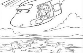 Cars Movie Coloring Pages Free Inspirational Coloring Pages Pickles