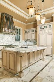 Kitchen Floors Kitchen Floors Gallery Seattle Tile Contractor Irc Tile Services