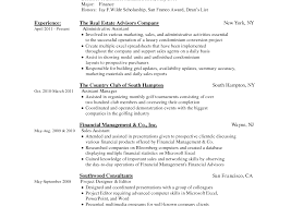 Where Can I Do A Resume For Free Where Can I Do My Resume Online For Free Make Printable Post Print A 17