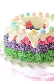 Bundt Cake Decorating Ideas Cakewhiz