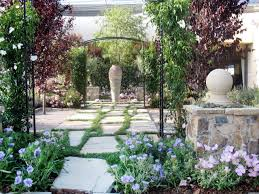 inspirational home interiors garden. exellent interiors french garden design photo on spectacular home interior decorating about inspirational  ideas for small spaces and interiors n