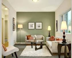 simple living room decorating ideas living living room ideas decorate design decorating with wonderful pictures decor