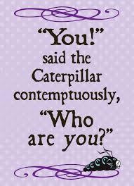Alice In Wonderland Quote Impressive 48 Amazing Alice In Wonderland Quotes To Inspire Your Day Quarto