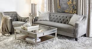 Z gallery furniture Simplicity Recently Added Inspiration Stylish Home Decor Chic Furniture At Affordable Prices Gallerie Stylish Home Decor Chic Furniture At Affordable Prices Gallerie