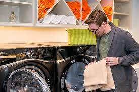 consumer reports washer dryer. Consumer Reports Washer Dryer U