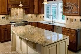 laminate countertops that look like granite google search laminate countertops that look like granite