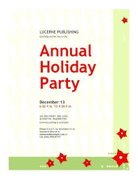 Staff Party Invitation Wording Holiday Invites Wording Invitation