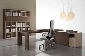 contemporary modern office furniture. Impressive Ideas Ultra Modern Office Furniture Desk Bureau Contemporary Desks For Home Small Full Size Of
